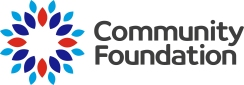 CF-Logo_online_RGB.jpg